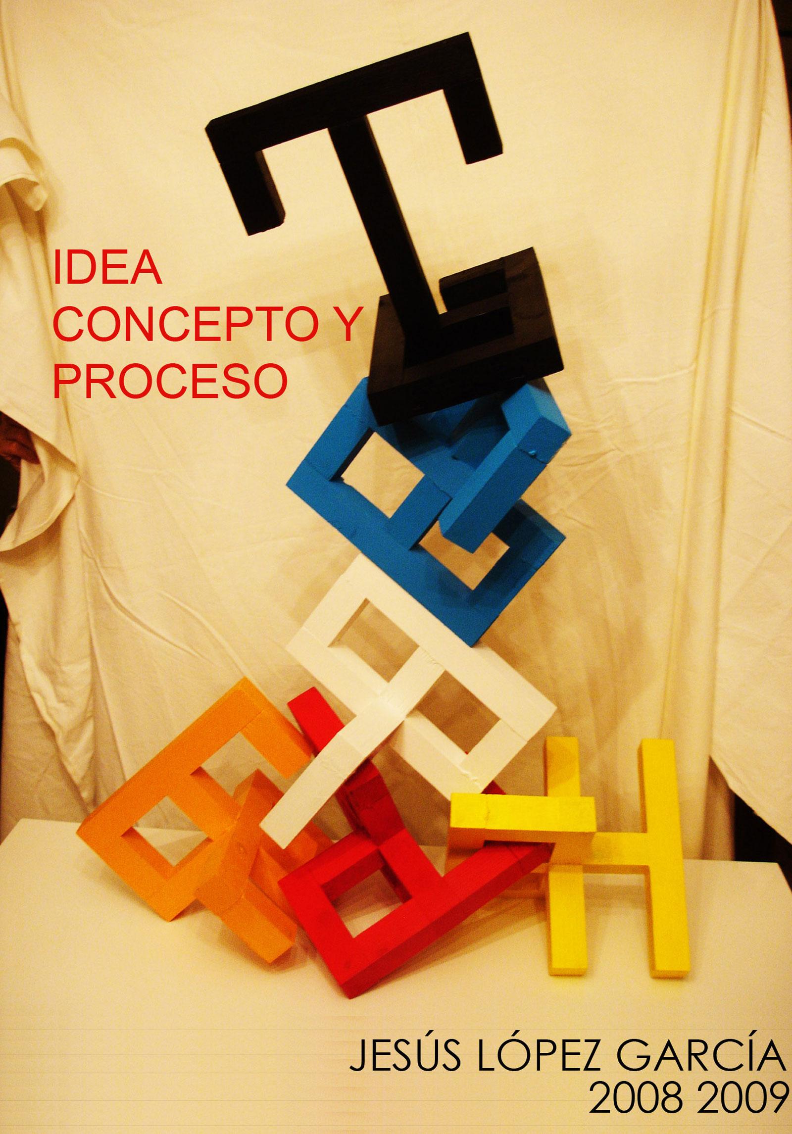 IDEA-CONCEPTO-Y-PROCESO