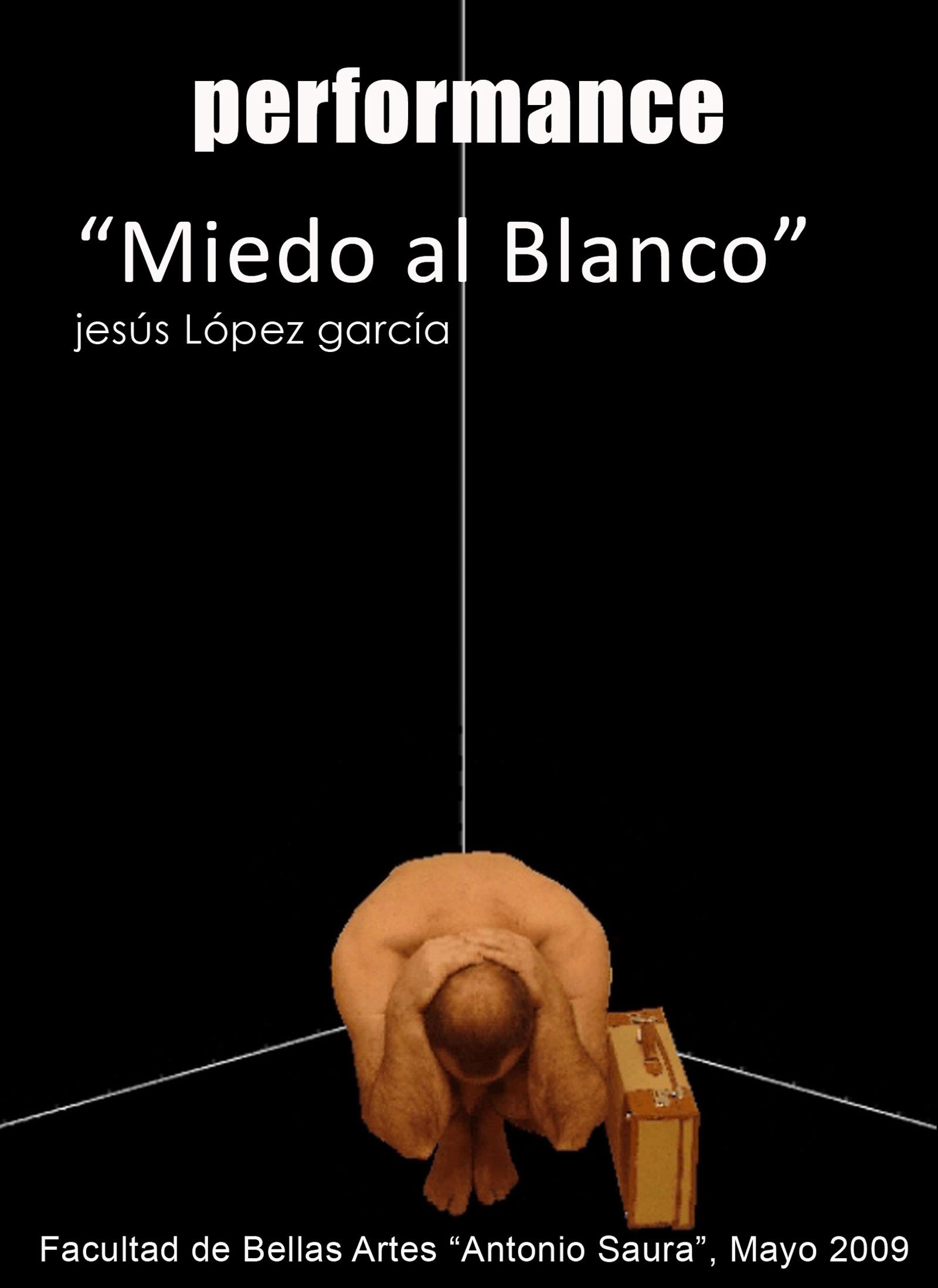 MIEDO-AL-BLANCO