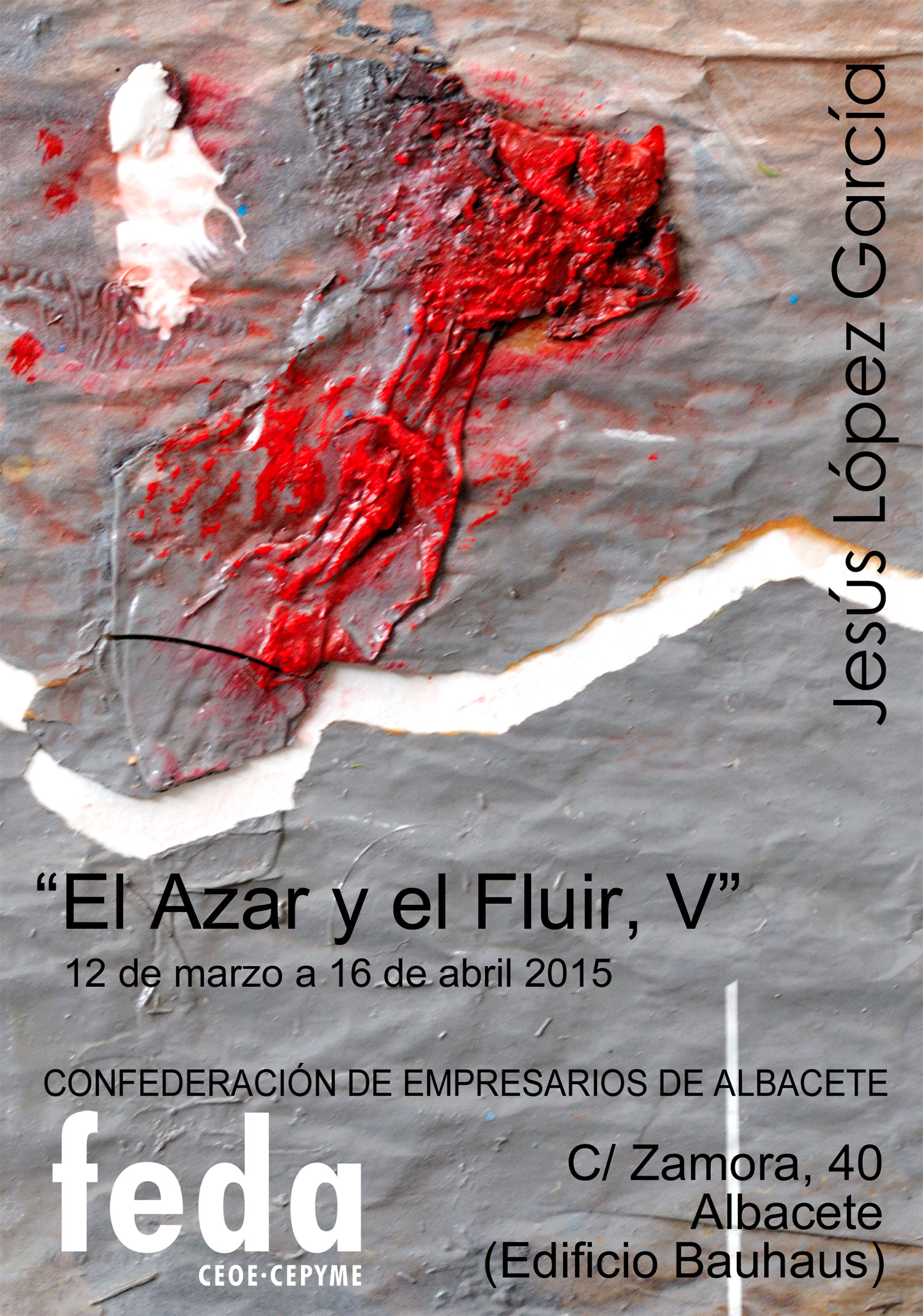 PRUEBA-02_-cartel-EL-AZAR-Y-EL-FLUIR_-15x20-CM---copia