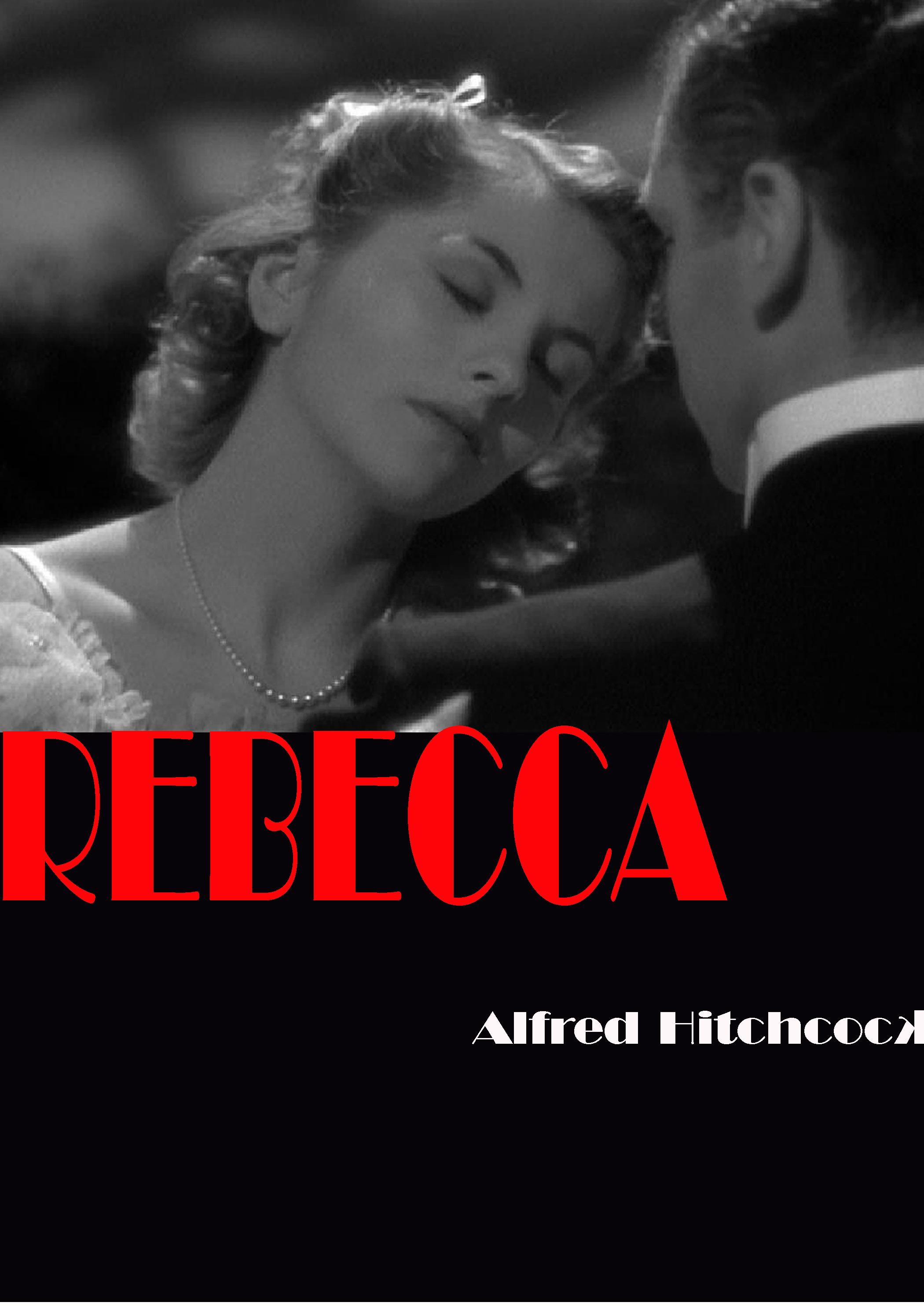 11 REBECCA_ HITCHCOCK_A4_Definitivo