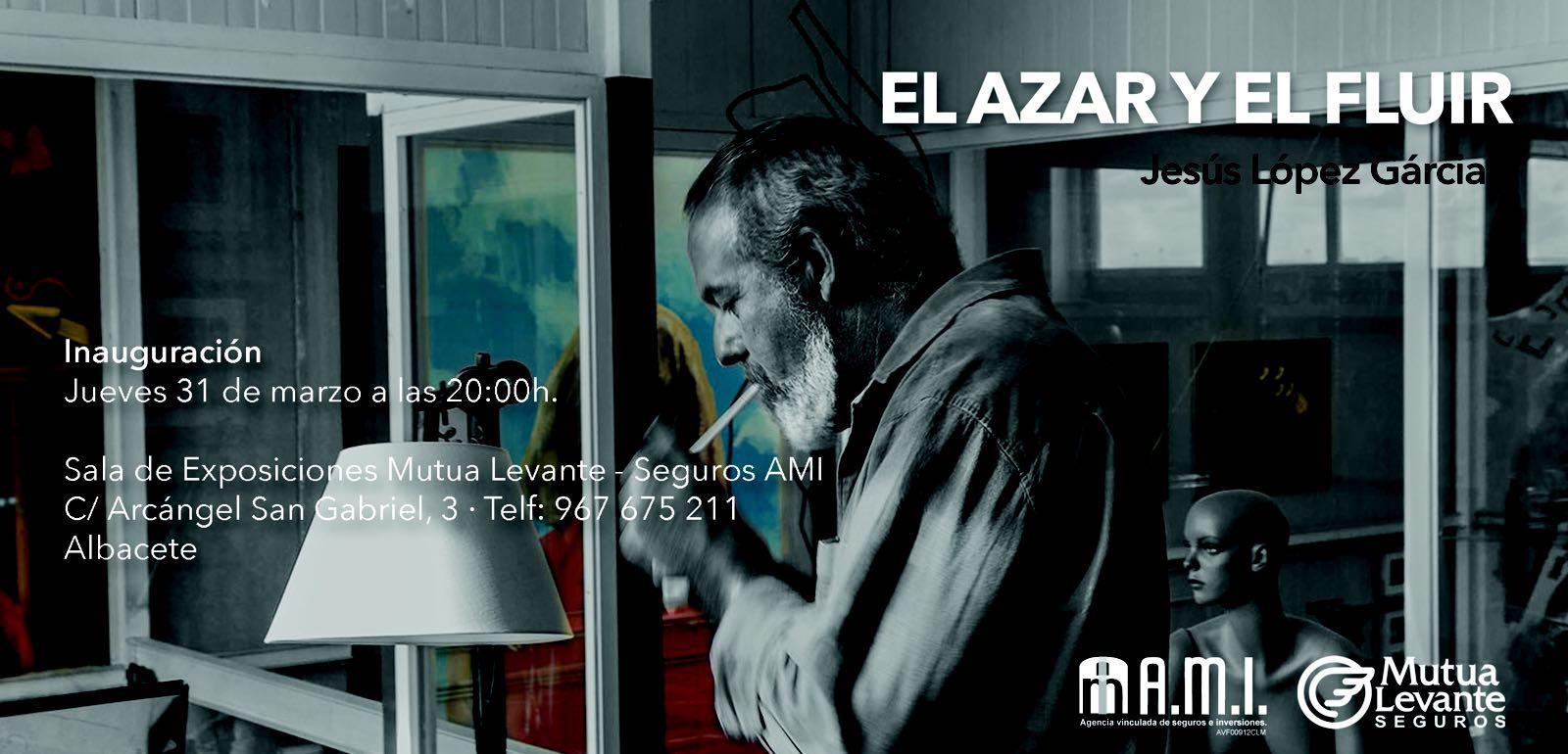Exposición Mutua Levantina